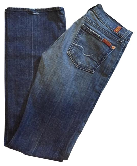 Preload https://item2.tradesy.com/images/7-for-all-mankind-skinny-jeans-size-24-0-xs-10566556-0-1.jpg?width=400&height=650
