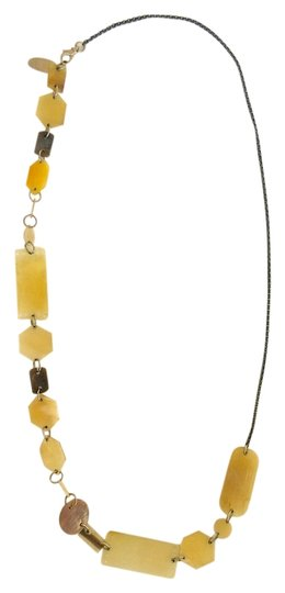 Marni Marni Necklace