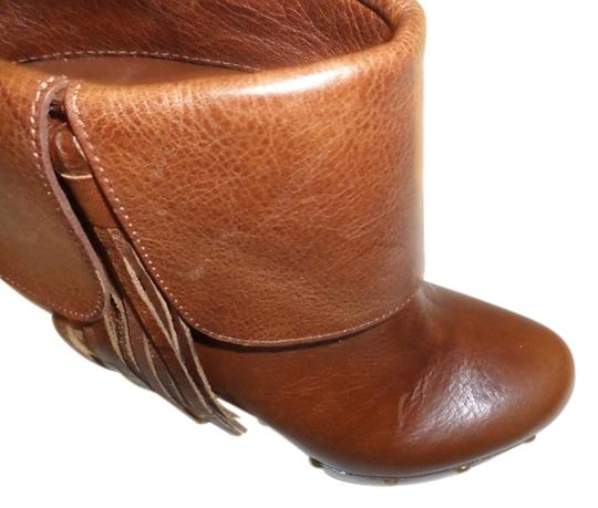 Preload https://img-static.tradesy.com/item/10568668/inc-international-concepts-tobacco-brown-viola-leather-ankle-women-s-bootsbooties-size-us-65-regular-0-1-540-540.jpg