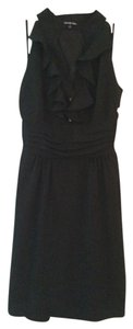 Gianni Bini Special Occasion Dress