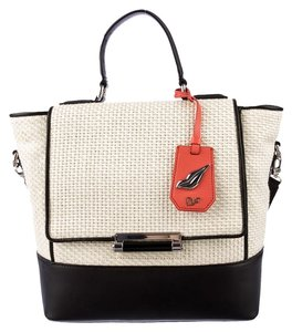 d385ad6af3a Diane Von Furstenberg Bags - Up to 70% off at Tradesy