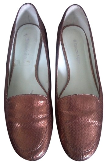 Preload https://item3.tradesy.com/images/etienne-aigner-copper-lucy-flats-size-us-8-regular-m-b-10569982-0-2.jpg?width=440&height=440