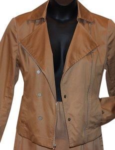 Doncaster Moto style jacket