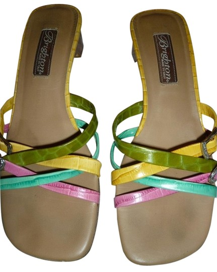 Preload https://item2.tradesy.com/images/brighton-angie-sandals-size-us-7-regular-m-b-1057341-0-0.jpg?width=440&height=440