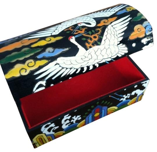 Other Jewelry box