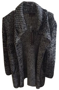 Fenn Wright Manson New With Tags Sweater