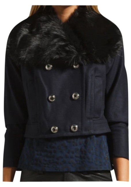 Preload https://item1.tradesy.com/images/juicy-couture-mod-flight-size-4-s-10576255-0-1.jpg?width=400&height=650