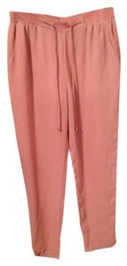 English Rose Pants