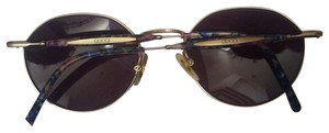 Gucci Gucci Custom Sunglasses