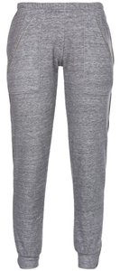 LNA Athletic Pants grey