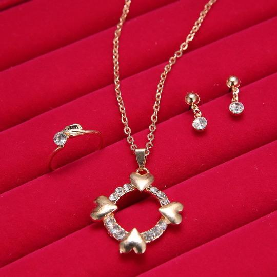 Preload https://item3.tradesy.com/images/gold-bogo-free-your-choice-necklace-earring-free-shipping-jewelry-set-10581862-0-0.jpg?width=440&height=440