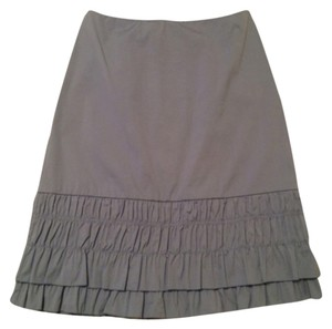 Prada Skirt Light blue