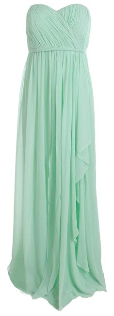 Preload https://item2.tradesy.com/images/donna-morgan-green-style-number-d1463m-long-formal-dress-size-16-xl-plus-0x-10582801-0-1.jpg?width=400&height=650