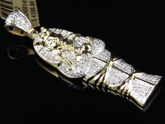 Jewelry Unlimited 10k Yellow Gold 2