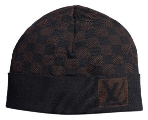 Louis Vuitton Hats - Up to 70% off at Tradesy 6a7421c38046