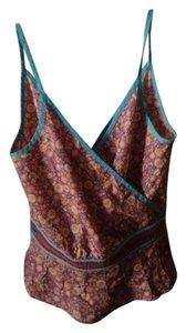 Marc by Marc Jacobs Top Multi-Colored