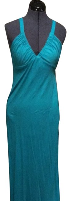 Preload https://item2.tradesy.com/images/c-and-c-california-green-jersey-casual-maxi-dress-size-4-s-10584556-0-1.jpg?width=400&height=650