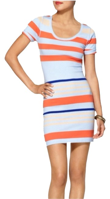 Preload https://img-static.tradesy.com/item/10584571/sanctuary-multicolor-cocktail-above-knee-night-out-dress-size-4-s-0-3-650-650.jpg