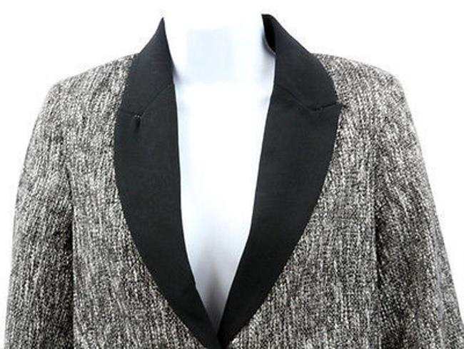Mossimo Supply Co. Shawl Collar Jacket Blazer