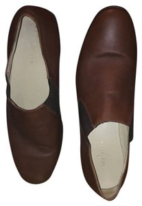 Cole Haan Tan/Brown Flats