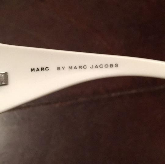 Marc by Marc Jacobs MMJ005