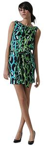 Diane von Furstenberg Night Out Date Night Dress