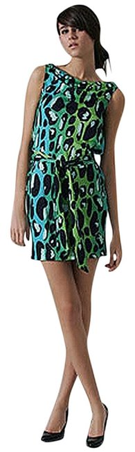 Preload https://img-static.tradesy.com/item/1058719/diane-von-furstenberg-multicolor-piedra-silk-short-cocktail-dress-size-6-s-0-1-650-650.jpg