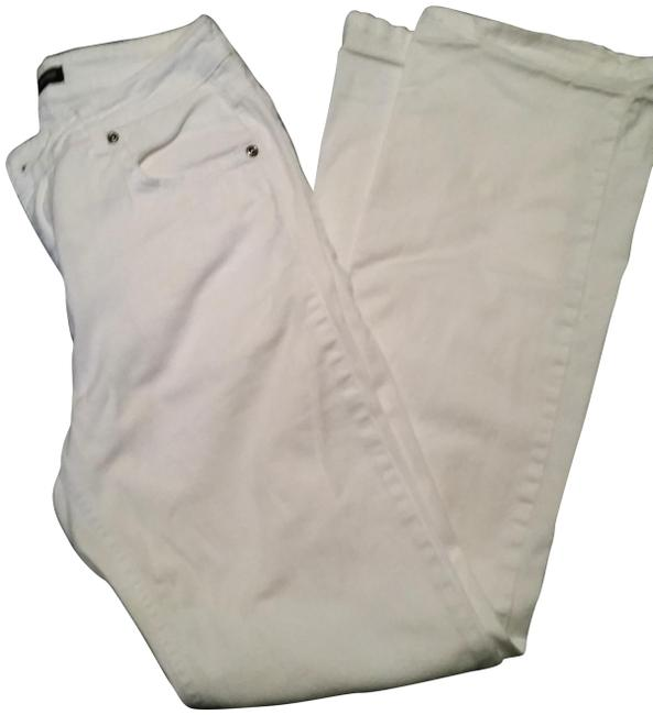 Preload https://item1.tradesy.com/images/boston-proper-white-summer-straight-26-extra-small-size-2-xs-26-10587235-0-3.jpg?width=400&height=650