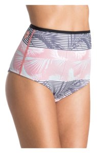 Roxy High Waisted- Bikini Bottoms ARJX403180