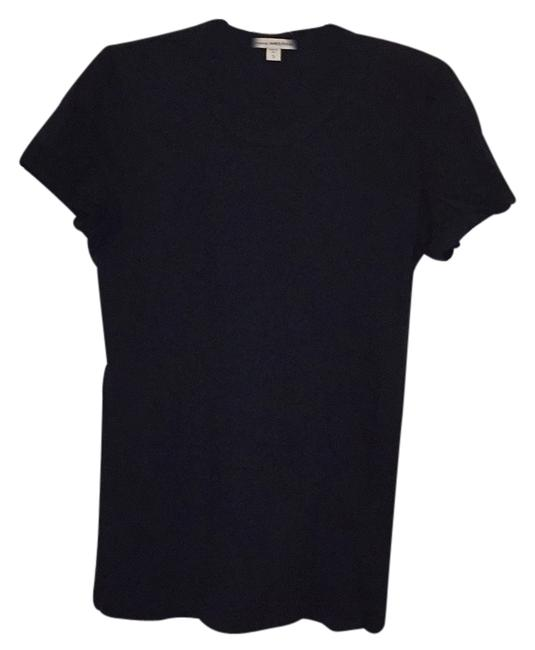 Preload https://item5.tradesy.com/images/james-perse-blac-tee-shirt-size-6-s-10588504-0-1.jpg?width=400&height=650