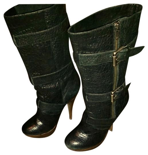 Preload https://item2.tradesy.com/images/elizabeth-and-james-black-leather-e-gasp-bootsbooties-size-us-6-10588516-0-1.jpg?width=440&height=440