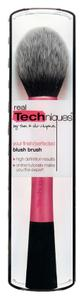 Real Techniques Real Techniques Blush Brush | Ecotools Brow Shaping Tools Bundle
