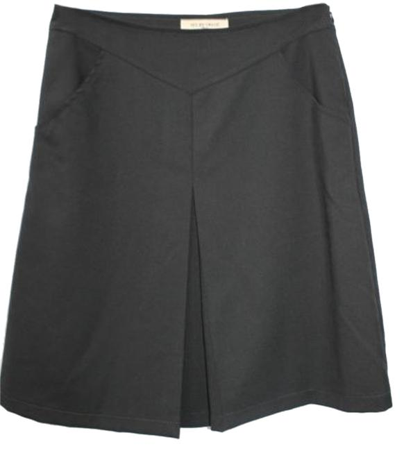 Preload https://item2.tradesy.com/images/see-by-chloe-black-paris-inverted-pleated-front-f-36-size-6-s-28-10588786-0-2.jpg?width=400&height=650