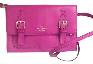 Kate Spade Clutch Shoulder Cross Body Bag