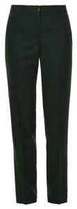 Tory Burch STRETCH SUITING SKINNY PANT