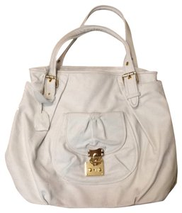 her ism Italy Shoulder Bag