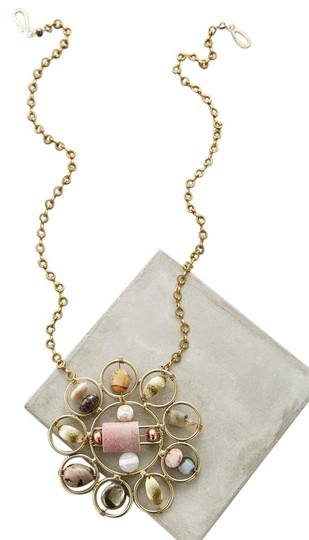Preload https://item4.tradesy.com/images/anthropologie-multi-color-musetta-pendant-necklace-10590028-0-1.jpg?width=440&height=440