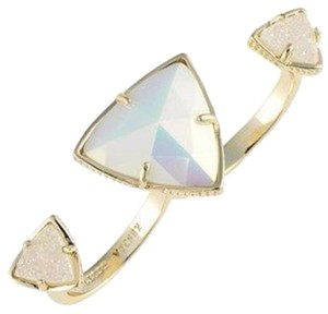 Kendra Scott Kendra Scott Rachel Ring