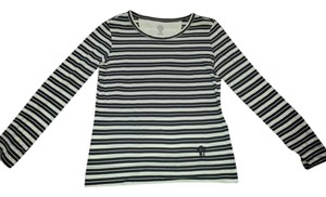 Tory Burch T Shirt striped