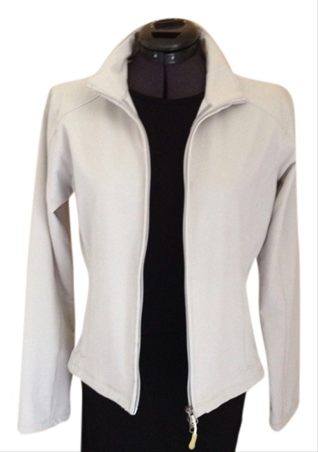 Preload https://item3.tradesy.com/images/ice-grey-activewear-size-4-s-1059072-0-0.jpg?width=400&height=650
