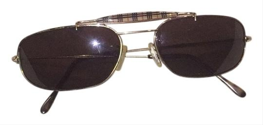 Burberry London Aviators