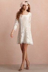 Anna Sui Wedding Dresses Anna Sui Daisy Doll Dress
