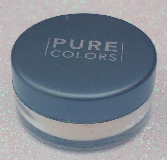 Other New Pure Colors #84