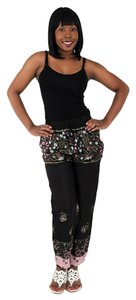 Utopia Africa Designs Pants