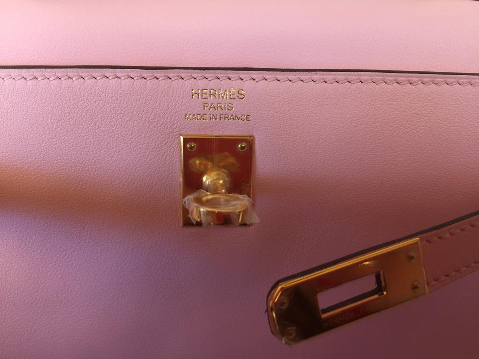 hermes black swift kelly 25cm gold hardware