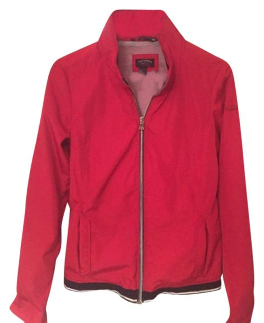 Preload https://img-static.tradesy.com/item/10596028/red-yachting-collection-spring-jacket-size-4-s-0-1-650-650.jpg