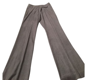 Valentino Trouser Pants Grey
