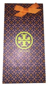 Tory Burch Gift bags (set of 3)