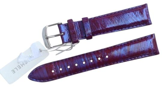 Preload https://item5.tradesy.com/images/michele-purple-16mm-snake-leather-band-strap-ms16aa0420515-watch-10596334-0-1.jpg?width=440&height=440