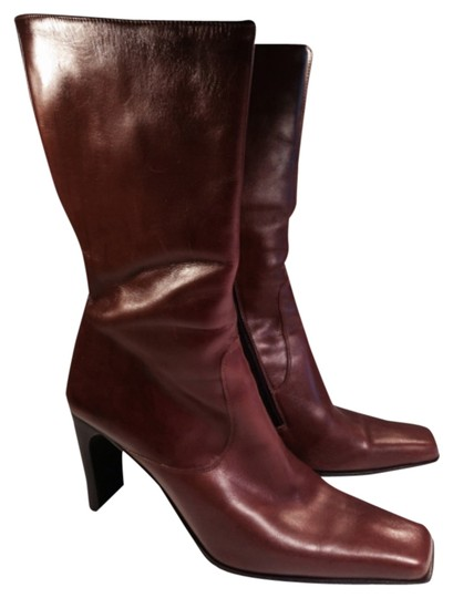 Preload https://item2.tradesy.com/images/sesto-meucci-brown-mid-calf-italian-leather-in-rich-distressed-caramel-bootsbooties-size-us-7-regula-10596931-0-1.jpg?width=440&height=440